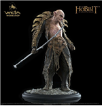 Action figure The Hobbit 222450