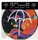 "Vinile Bring Me The Horizon - Live From Maida Vale (7"")"