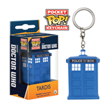 Portachiavi Doctor Who 222710