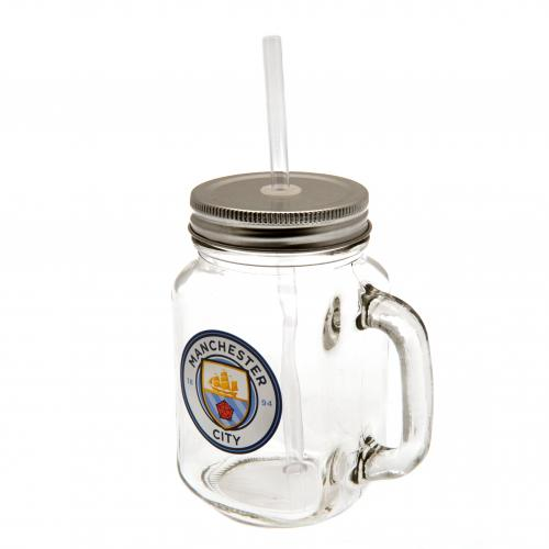 Bicchiere Manchester City 222717