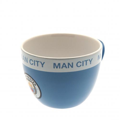 Tazza Manchester City 222721