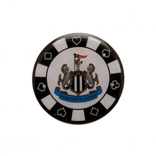Spilla Newcastle United 222725