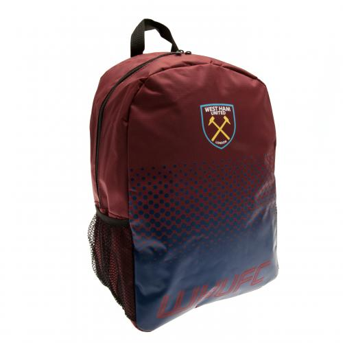 Zaino West Ham United 222735
