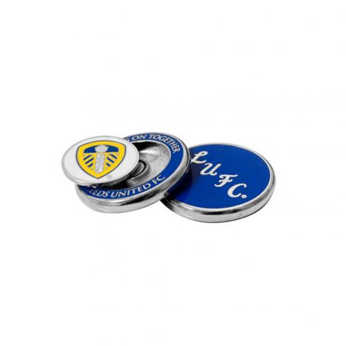 Accessori da Golf Leeds United 222749