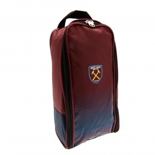 Porta scarpe West Ham United