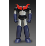 Action figure Mazinga Z 222793