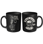 Tazza Black Label Society 222992