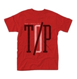 T-shirt Twenty One Pilots 223008