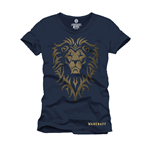 T-shirt Warcraft 223012