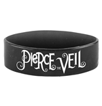 T-shirt Pierce the Veil 223192