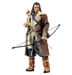 Action figure The Hobbit 223231