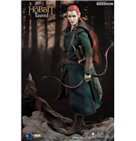 Action figure The Hobbit 223232