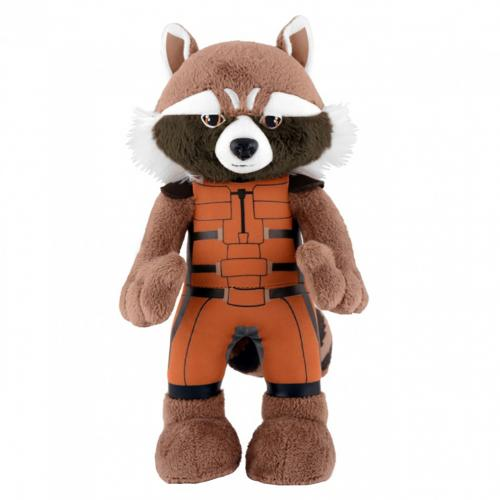 Peluche Guardians of the Galaxy 223250
