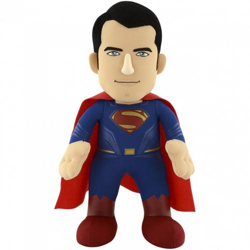 Peluche Batman vs Superman 223253