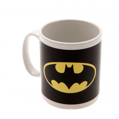 Tazza Batman 223275