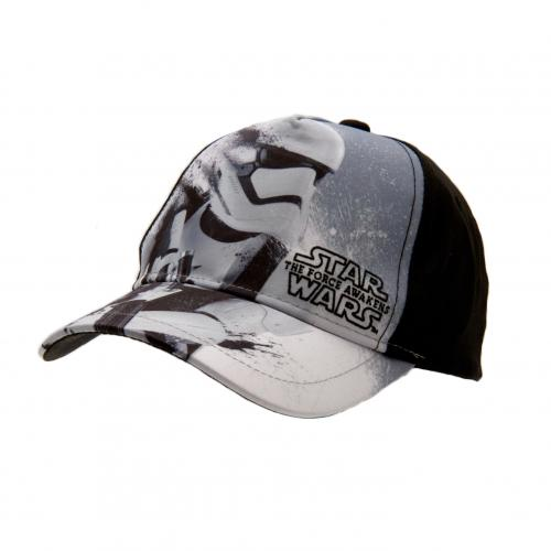 Cappellino Star Wars 223276