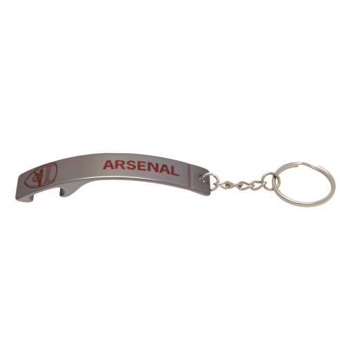 Portachiavi Arsenal 223295