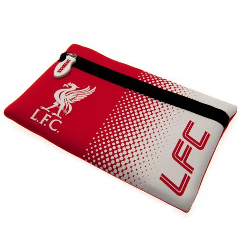 Portapenne Liverpool FC 223316