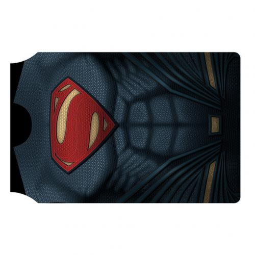 Porta biglietto Batman vs Superman 223319