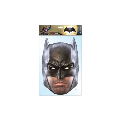 Maschera Batman vs Superman 223337