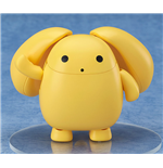 Action figure Wooser´s Hand-to-Mouth Life 223353