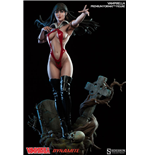Action figure Vampirella 223354