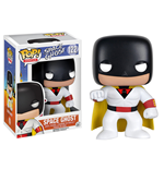Action figure Space Ghost 223377