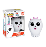 Action figure Pets - Vita da animali 223393