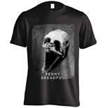 T-shirt Penny Dreadful 223401