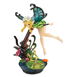 Action figure Odin Sphere 223408