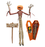 Bambola Nightmare before Christmas 223415