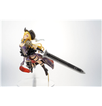 Action figure Hyakka Ryoran Samurai Girls 223458