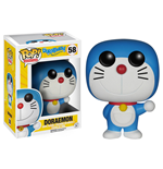 Action figure Doraemon 223473