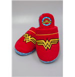 Pantofole Wonder Woman 223493