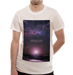 Northlane - Daydreamer (T-SHIRT Unisex )