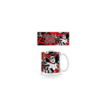Dc Originals - Harley Quinn (Tazza)