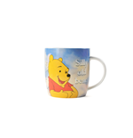 Disney Favourites - Silly Old Bear (Tazza)