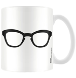 Geek Glasses - Hers (Tazza)