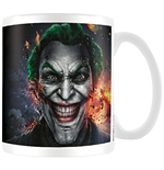 Injustice - Joker (Tazza)