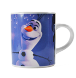 Disney Favourites - Frozen (Tazza Mini)