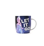 Disney Favourites - Let It Go (Tazza)