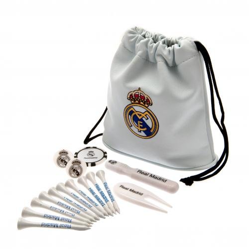 Accessori da Golf Real Madrid 224061