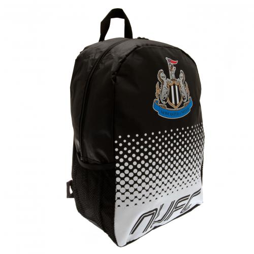 Zaino Newcastle United 224064