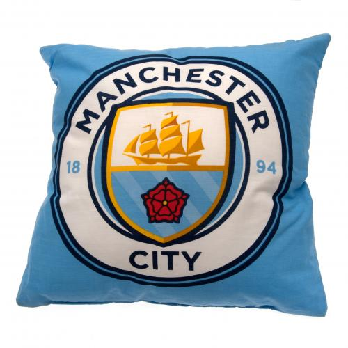 Cuscino Manchester City 224071