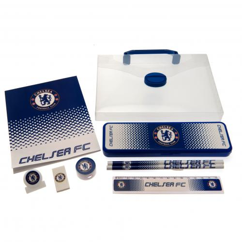 Set Cancelleria Chelsea 224084