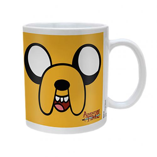 Tazza Adventure Time 224093