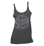 Top Stone Brewing Company da donna