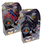 Batman Versus Superman - Flying Heroes - Blister Batman / Superman (Assortimento)