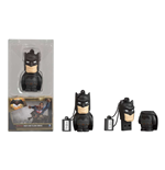 Batman V Superman - Batman - Chiavetta USB 8GB