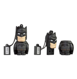 Batman V Superman - Batman - Chiavetta USB 16GB